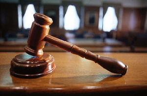 Ghana Bar Association calls for amendment of Imposition of Restriction Act 2020, E.I. on face mask 7