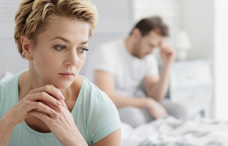 My Wife Slept With Two Of Her Exes On Our Wedding Day – What Should I Do? 24