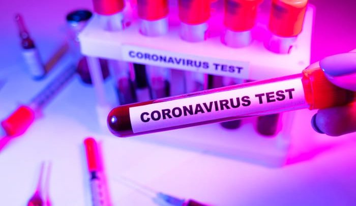 Western Region: Only four confirmed cases of COVID-19 in our schools- GES clarifies 8