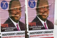 E/R NPP In Trouble As Philip Addison And Four Others Go Independent. 28