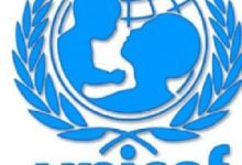 UNICEF criticizes sentencing of 13-year old for blasphemy in Nigeria 20