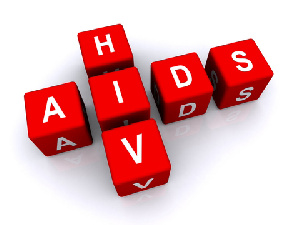 20,000 new HIV infections recorded in Ghana in 2019 – Aids Commission 1