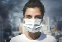 Face masks could be giving people Covid-19 immunity, researchers suggest 1