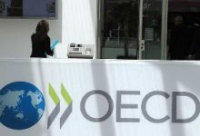 Outlook for top global economies is improving, OECD says 22