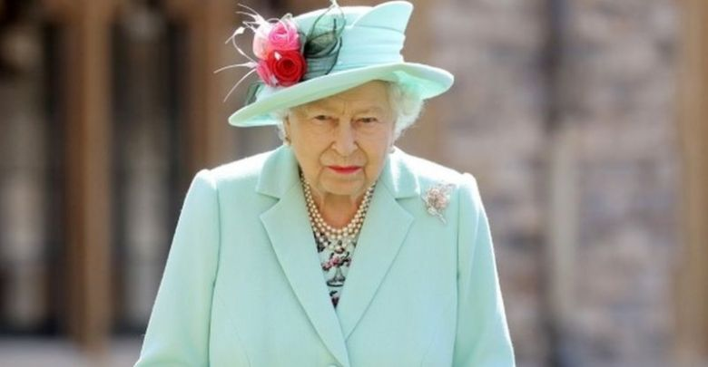 Barbados to Remove Queen Elizabeth as Head of State 1