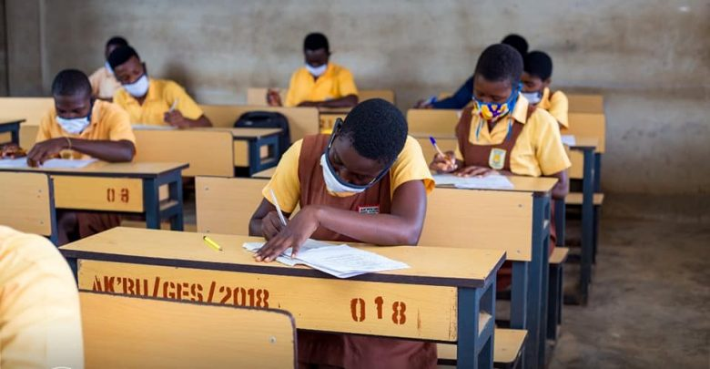 BECE Starts On Monday – Check Timetable 3
