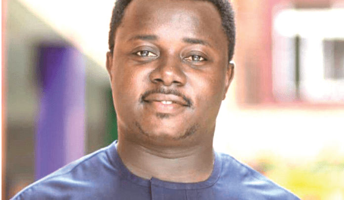 Assin South MP dishes out free breakfast to BECE candidates 1