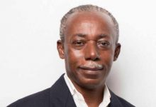 Manasseh Azure Awuni: Why Prof Benneh's killers may not be found 23