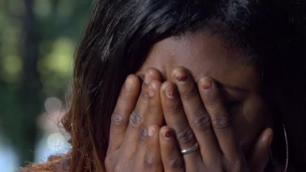 I woke up to find my husband's kid brother's manhood in me – Woman Narrates 9