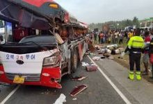 Serious accident and strange incidents normally happens in the era of the NPP government 26