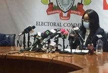 2020 Polls: At Least 6,000 Voters Disqualified As EC Prepares To Reveal More 31