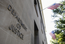 Ghanaian woman extradited to US to face over $10m fraud-related charges and 'sakawa' 15