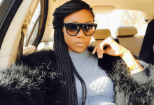 Society cannot force me to marry – Yvonne Nelson hits back following pressure 43