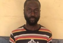 Notorious car snatcher jailed for 12 years 13