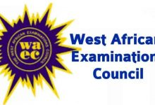 Arrested BECE supervisors aided in malpractice not leakage – WAEC clarifies 22