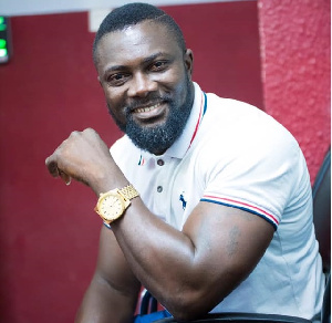 I didn't mean to harm Selly Galley and her husband – Mike 2 retracts 1