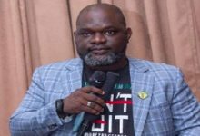 EndSARS: Govt must be held responsible for the death of protesters - Yoruba Community Ghana 22