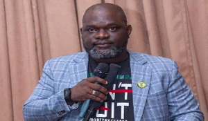 EndSARS: Govt must be held responsible for the death of protesters - Yoruba Community Ghana 1