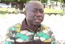 I regret allowing my hotel supply food to Maritime Authority –Kwame Owusu 29