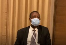 Ex Burundian president Pierre Buyoya rejects his conviction for murder 10