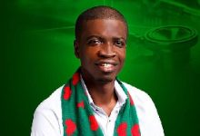 NDC Agona West PC admits issuing GH¢10,000 cheque to suspects arrested for plotting MPs murder 19