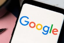 GGoogle now has a new humming feature for phone 16