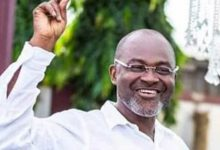 Supreme Court Removes High Court Judge In Kennedy Agyapong Contempt Case 6