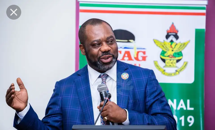 We Have Improved the Lot of Teachers During our Tenure than NDC – Education Minister Reveals 17