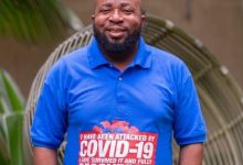 NDC's hope of Mahama's win shows their blind loyalty syndrome – Presidential staffer 3