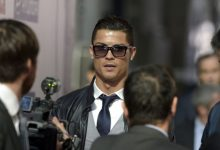 Ronaldo rape case heading for trial after judge's ruling 17