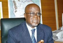 COCOBOD doesn't have enough funds to supply free fertiliser – Hackman 1