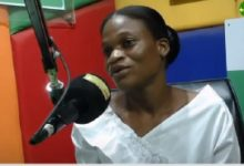 'I used to sleep with kids on graves' – Former prostitute confesses 19