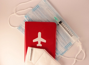 IATA asks governments to consider aviation workers as essential for vaccination 5