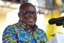 Free SHS Policy: NDC owes nation an apology for fighting initiative 1