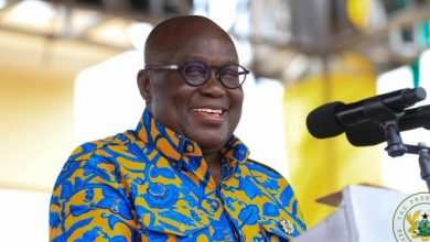 Free SHS Policy: NDC owes nation an apology for fighting initiative 2
