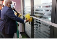 GCB Bank puts in tailor-made services for customer satisfaction 9