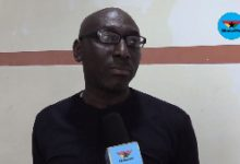 Assin North MP-elect's lawyer cries foul over court injunction 3