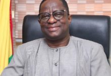 Hohoe NDC describe Supreme Court ruling on Amewu as a victory 3