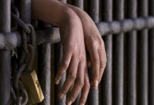 2 grabbed for attempting to smuggle 'wee' into prison 5