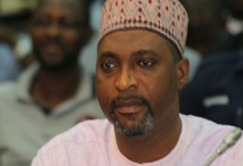 Muntaka Threaten To Reveal Identity Of Supreme Court Judge In Bribery Scandal 12