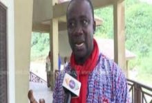 TEWU Declares Strike A Day After Universities Reopen 9