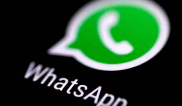 This is what will happen to your WhatsApp if you don't update by May 15 1