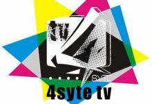 Just in: 4Syte TV Music Video Awards 2021 Nomination Released 2