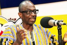 NDC cuts National Security to size 5