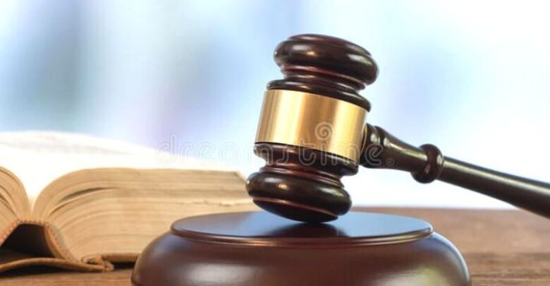 Ato Essien, others to file submission of no case 1