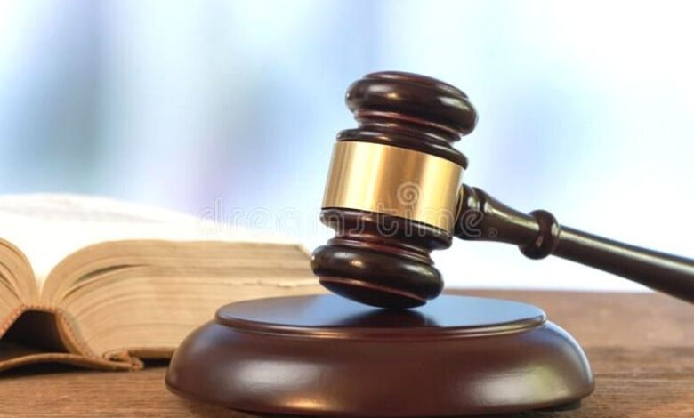 Ato Essien, others to file submission of no case 3