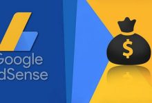 This is how you can make money online with google adsense 39